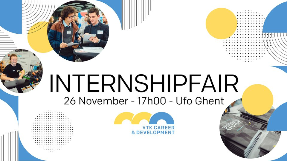 Internshipfair