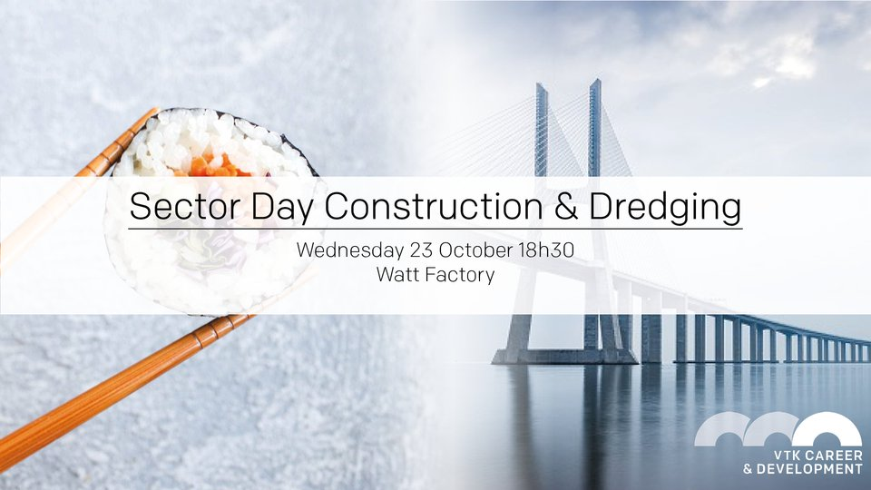 Sector Day Construction & Dredging