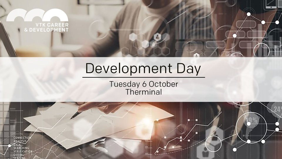Development Day