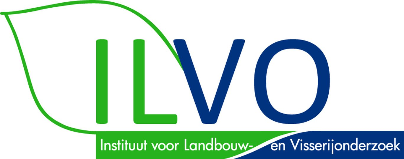 ILVO (Institute for Agricultural and Fisheries Research)