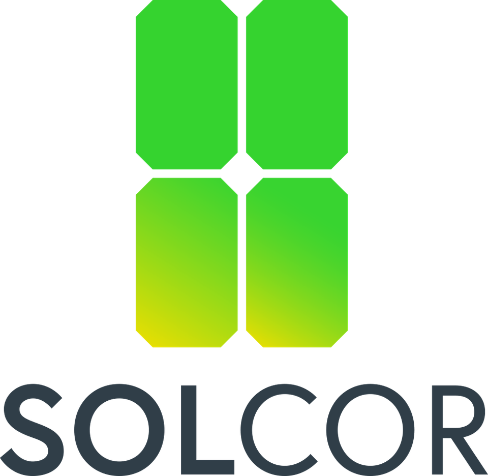 Solcor Chile