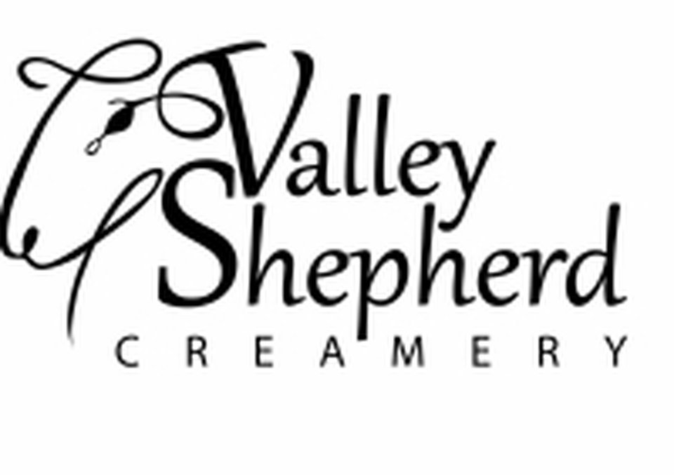 ValleyShepherdCreamery
