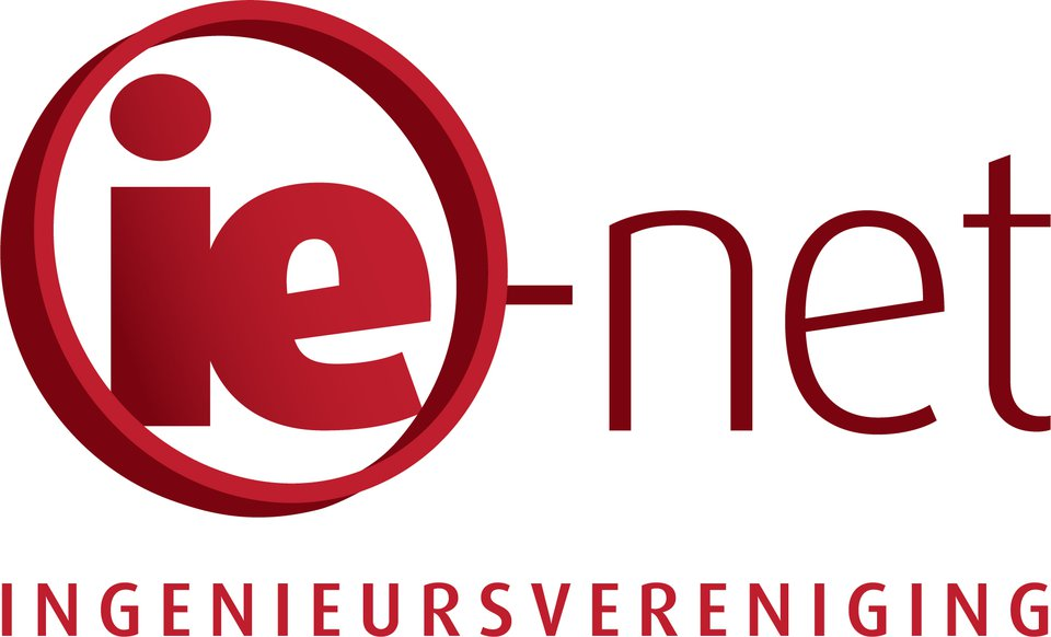 ie-net engineering association