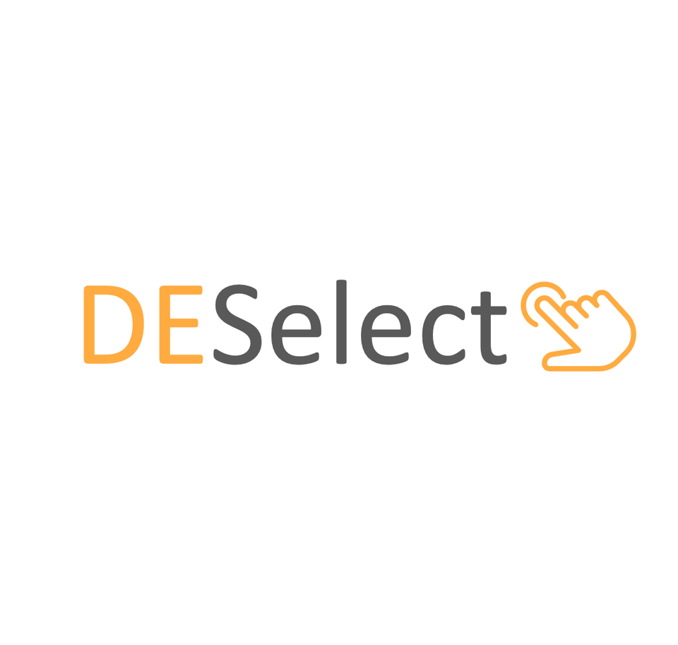 DESelect
