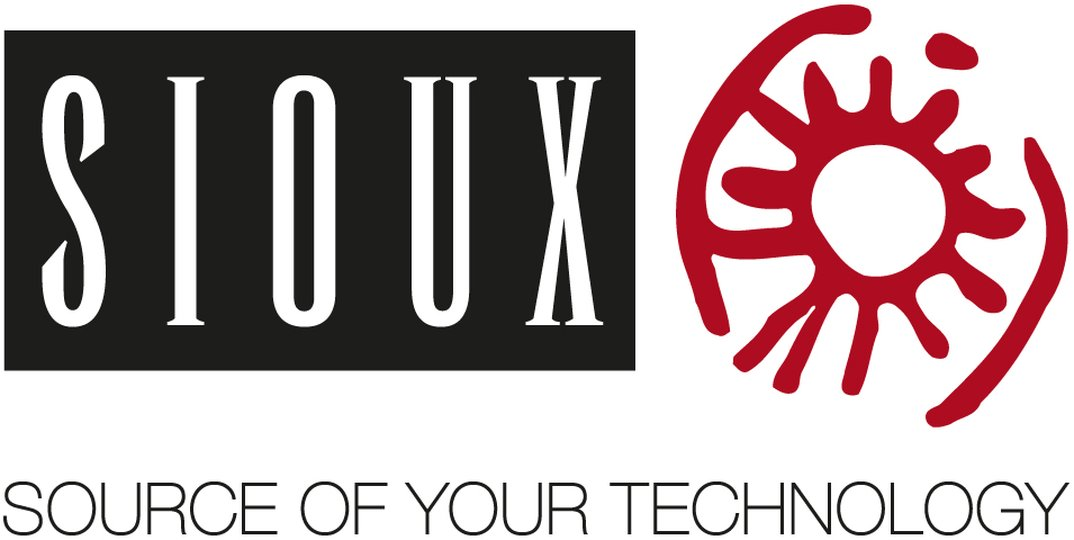 Sioux Embedded Systems N.V.