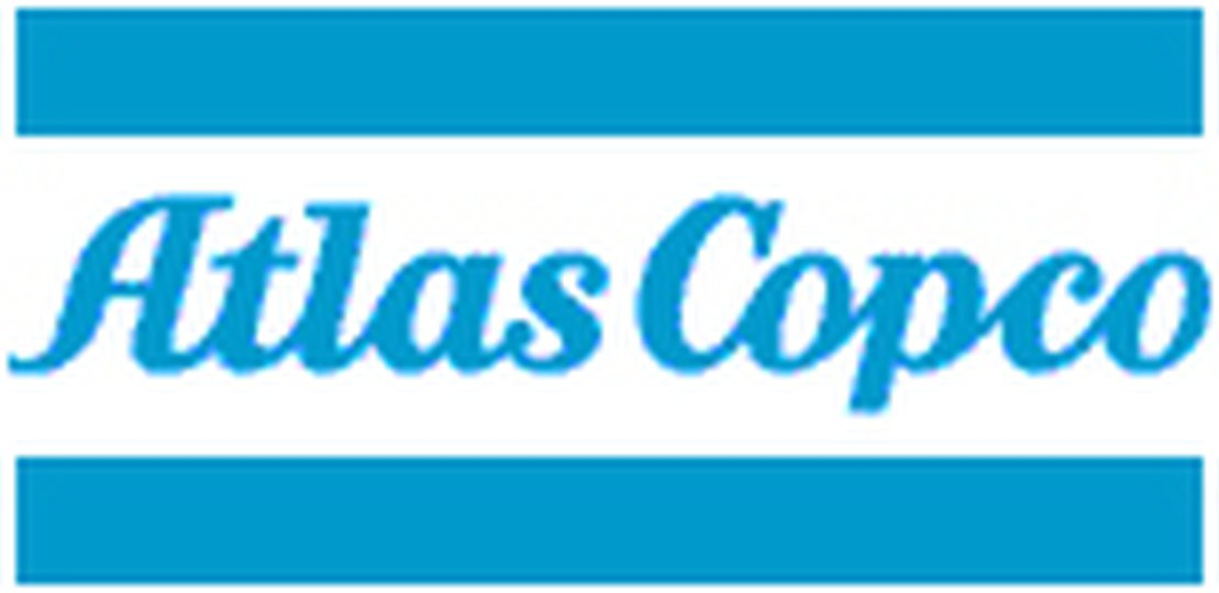 Atlas Copco Airpower NV.