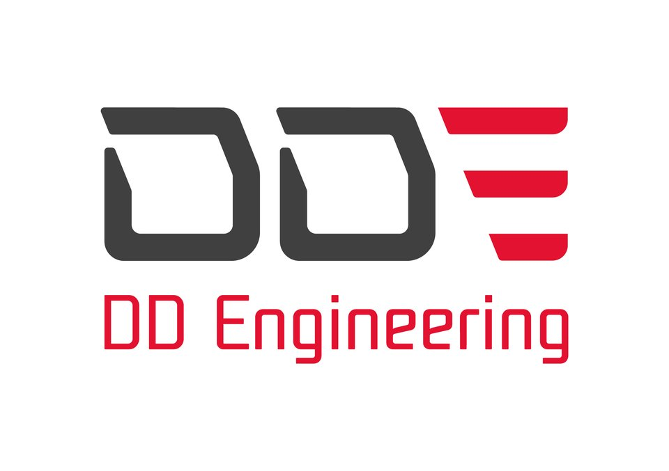 DD Engineering