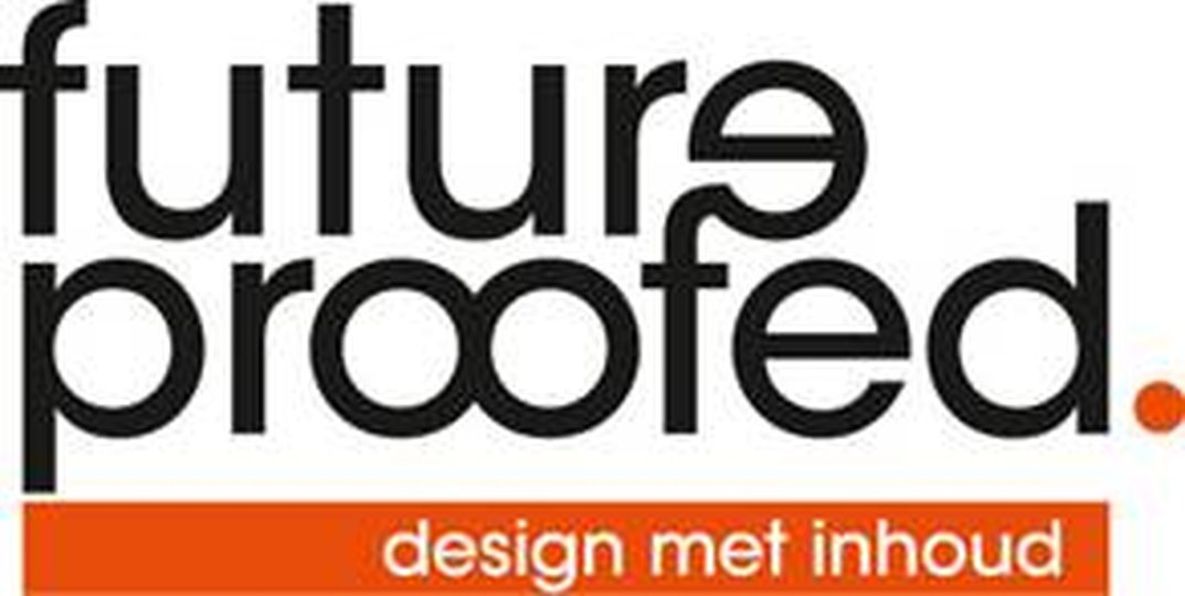 Futureproofed products