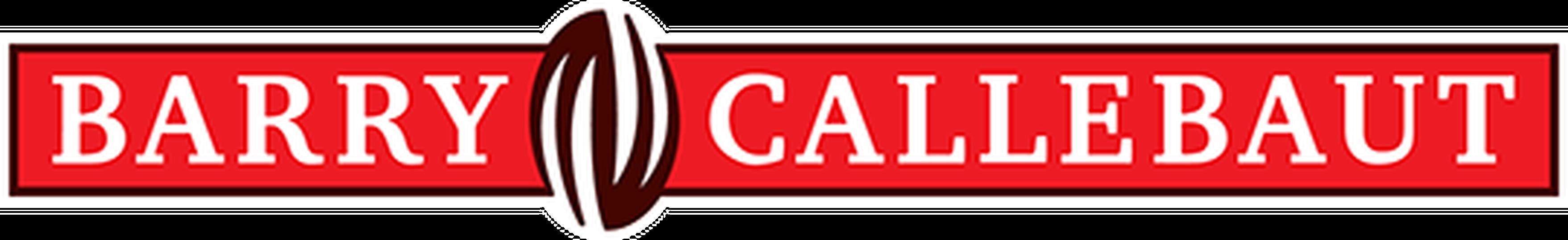 companies vtk career and development flag logo design flag logo usa