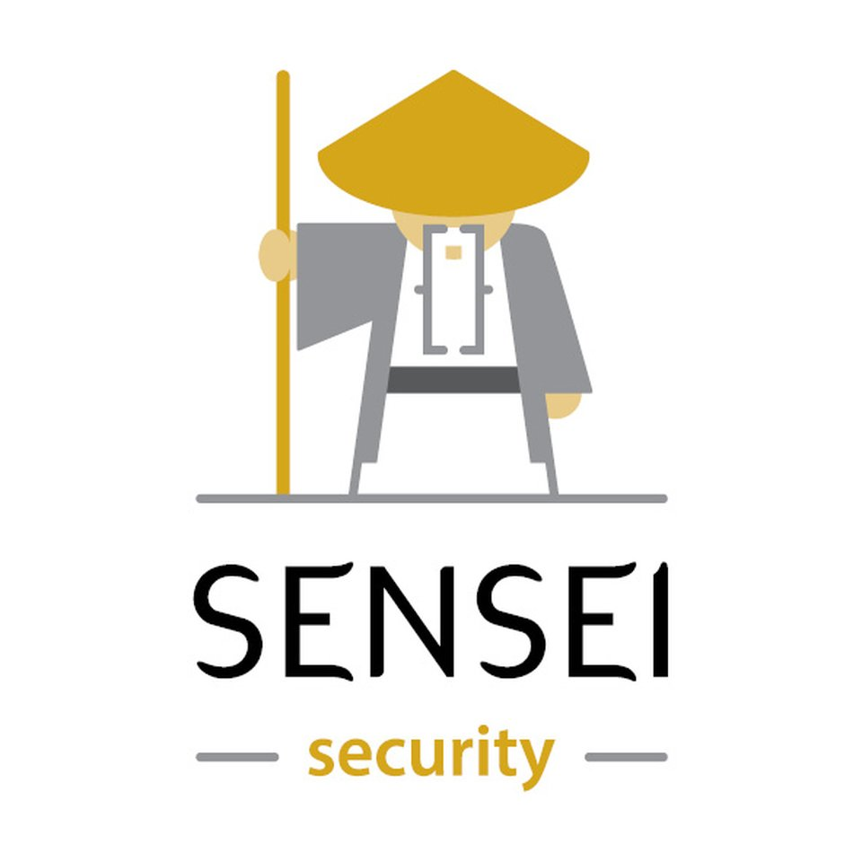 Sensei Security