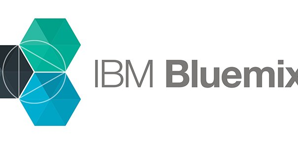 Introductiesessie Bluemix